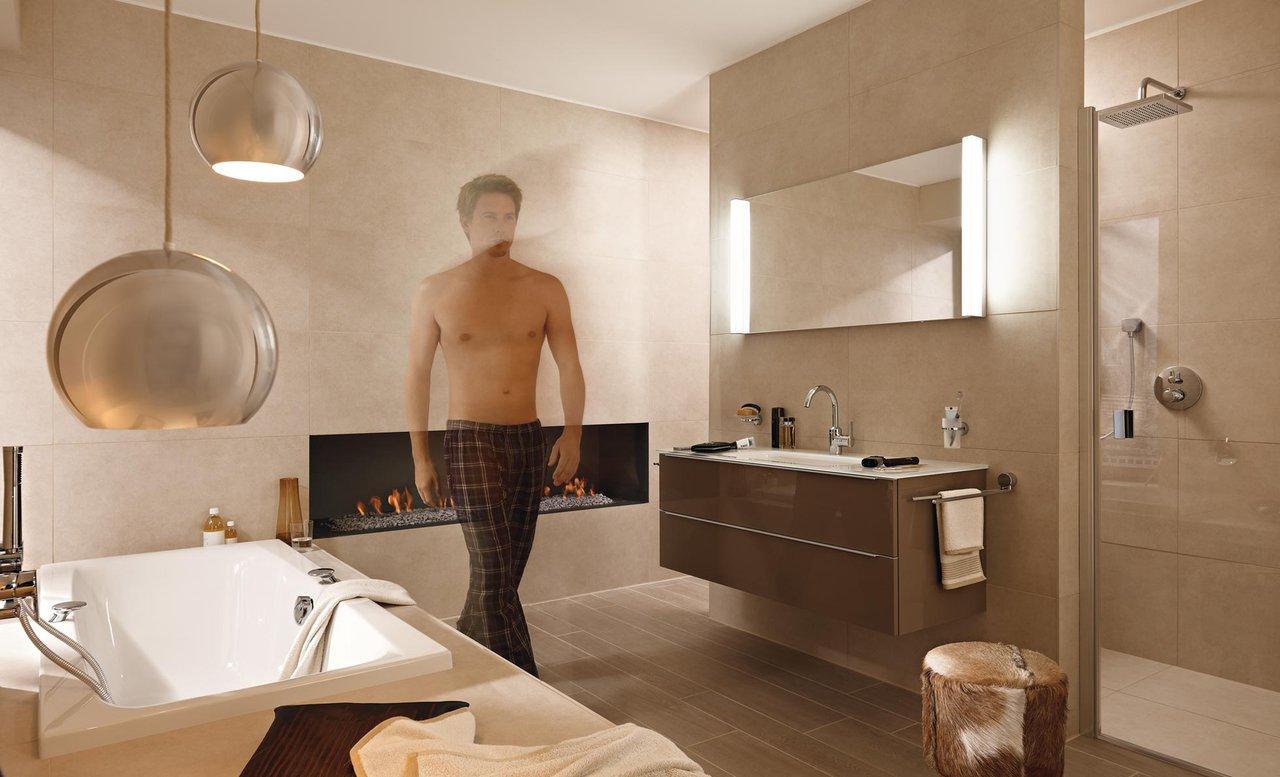 fx ruch kg fx ruch kg. Black Bedroom Furniture Sets. Home Design Ideas