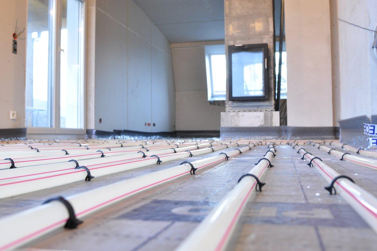 Fußboden Im Neubau ~ Album k garage neubau dr schierstraße