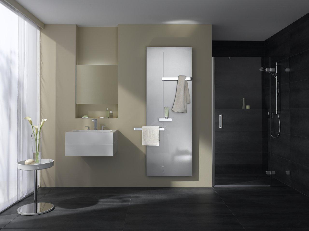 heizk rper fx ruch kg. Black Bedroom Furniture Sets. Home Design Ideas