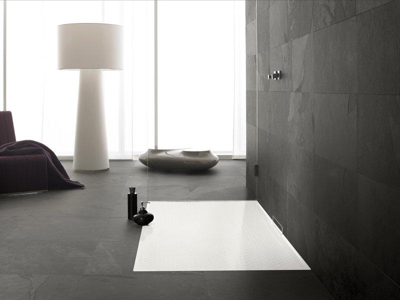 deko fliesen reinigen mit dampf fliesen reinigen mit. Black Bedroom Furniture Sets. Home Design Ideas