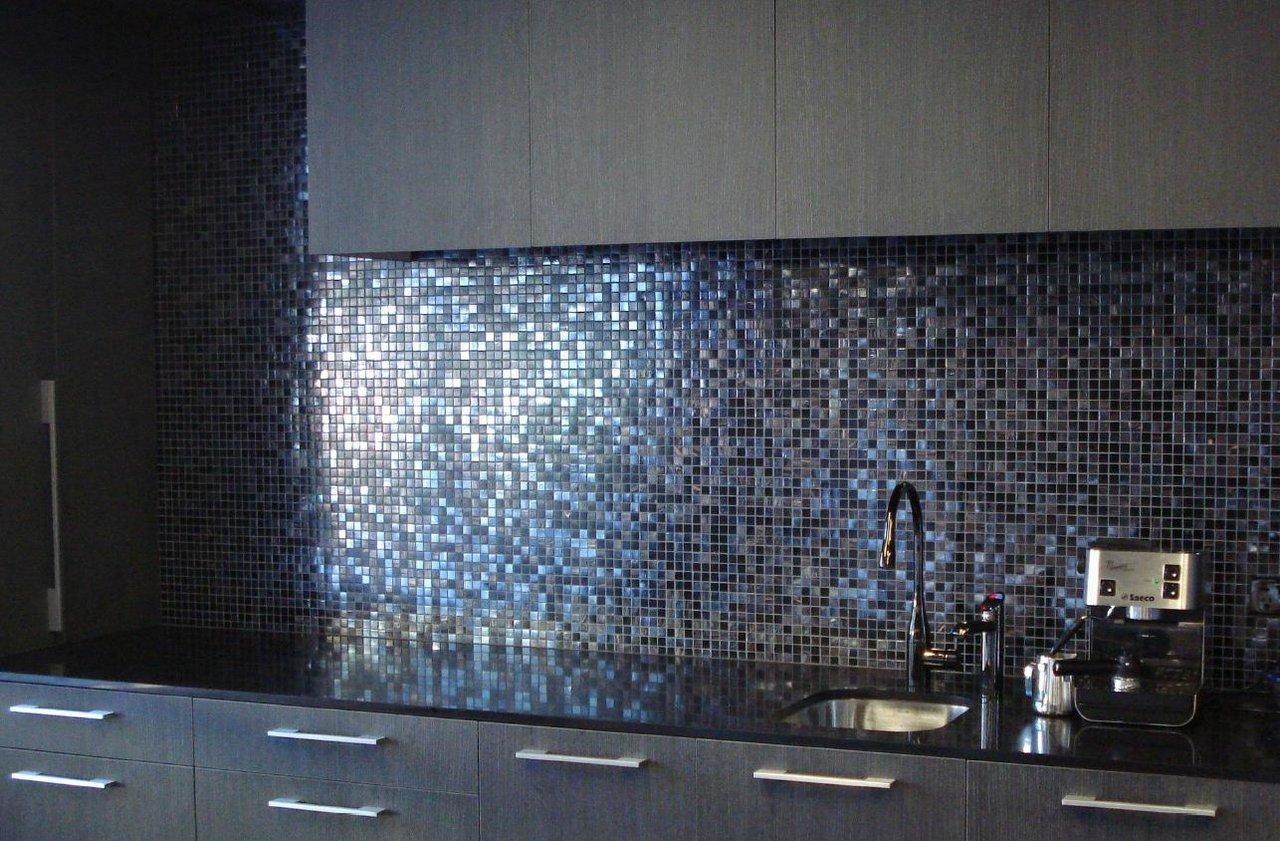 Mosaikfliesen Optische Highlights Fur Wand Und Boden Fx Ruch Kg