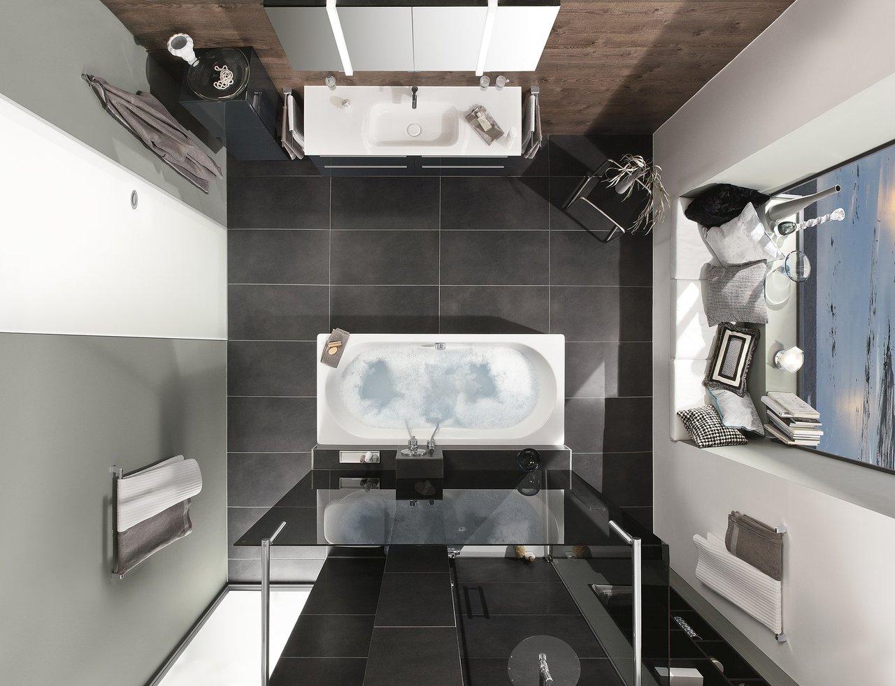 kleine b der fx ruch kg. Black Bedroom Furniture Sets. Home Design Ideas